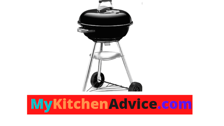 charcoal bbq tips for beginners